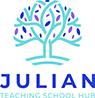 The Julian Teaching School Hub